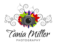 Wedding, Family and Newborn photographer