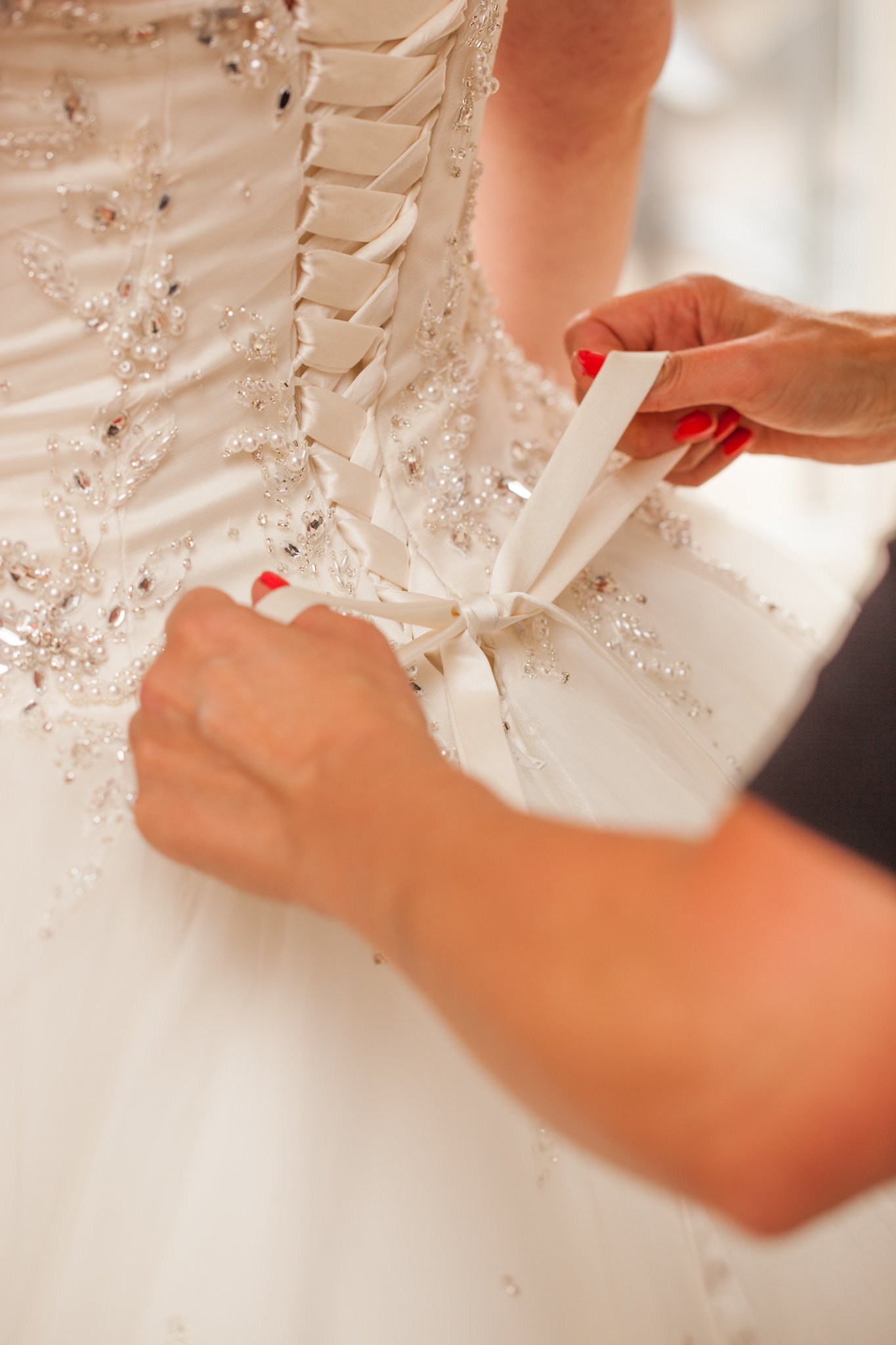 The little details!, Wedding dress, Tania Miller Photography