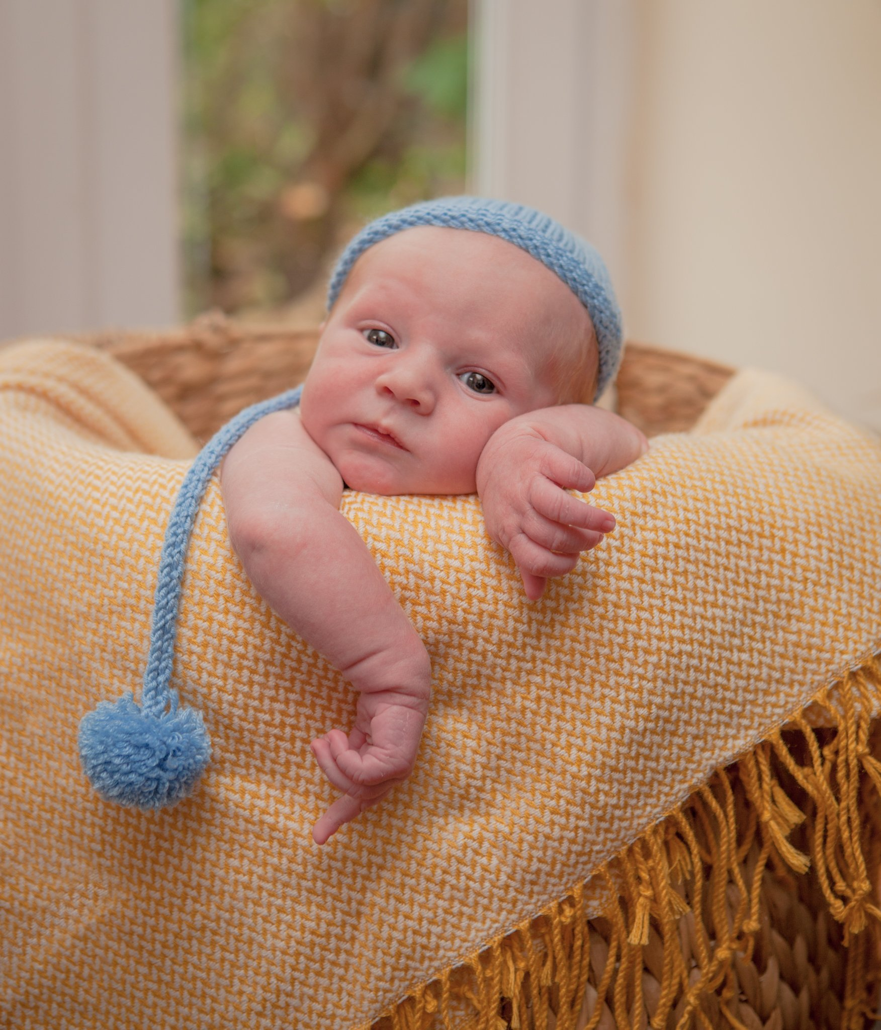 newborn photographer, Tania Miller Photography, baby boy, Abergavenny newborn photographer