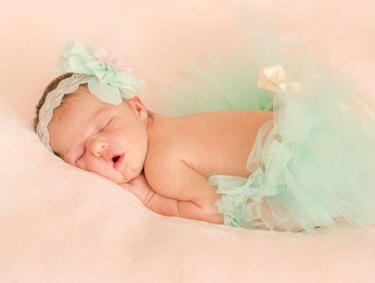 Baby Havana, newborn photography, Tania Miller Photography, Cwmbran newborn photographer