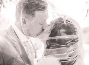 Wedding of Kalum & Kate at The Bristol Hotel, Chepstow wedding, Tania Miller Photography, Newport Wedding Photographer