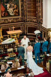 Wedding of Joanne & Nathan at The Clifton Pavilion, Bristol Zoo Gardens, Tania Miller Photography, Bristol Wedding Photographer