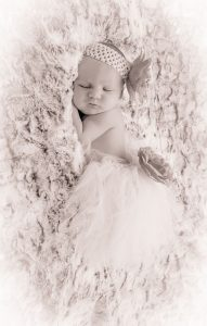 Newborn session with 5 day old Madison, Tania Miller Photography, Caerphilly Newborn Photographer