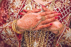 Wedding of Sadia & Bilal, Asian Wedding, Tania Miller Photography, Bristol Wedding Photographer