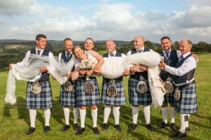 Wedding of Jake & Briony, Tania Miller Photography, Cwmbran Wedding Photographer