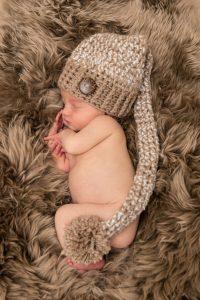 Newborn session with baby Arthur, Tania Miller Photography, Pontypool newborn photographer