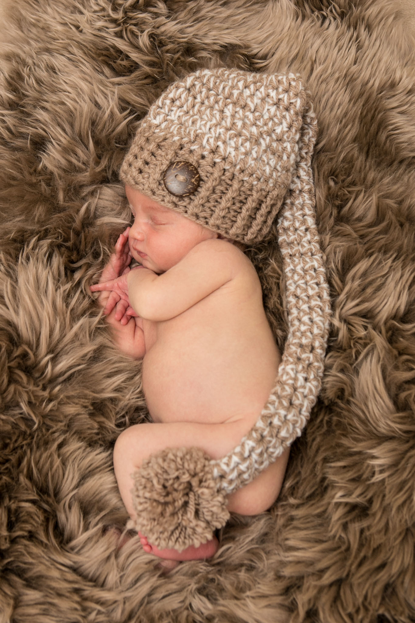 Newborn session with baby Arthur, Tania Miller Photography, Pontypool newborn photographer