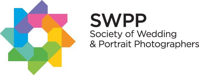 SWPP, Tania Miller Photographer, Cwmbran Wedding Photographer