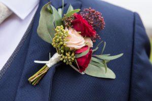 Wedding of Shan & Tim, Celtic Manor Resort, Tania Miller Photography, Newport Wedding Photographer