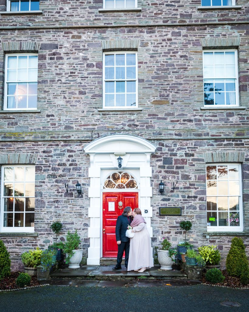 Peterstone Court Brecon, Tania Miller Photography, Cwmbran Wedding Photographer