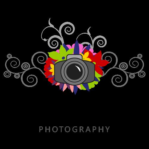 Tania Miller Photography, Wedding, Family & Newborn Photographer