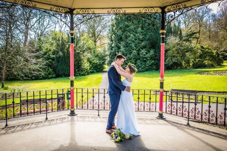 Wedding of Nayarah & Jake, Bedwellty House Tredegar, Tania Miller Photography, Blackwood Wedding Photographer