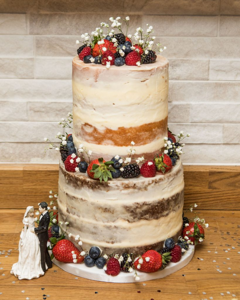 Wedding Cake, Tania Miller Photography, Pontypool Wedding Photographer