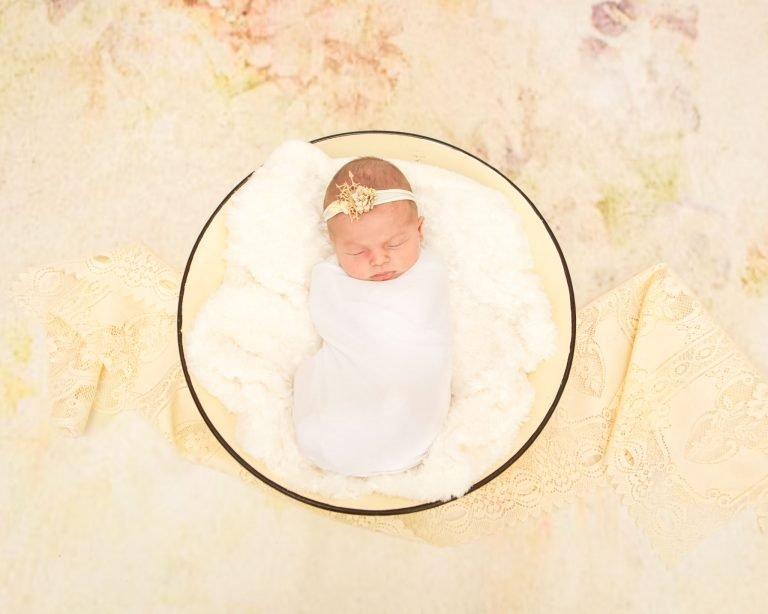 Newborn Posing, Tania Miller Photography, Cwmbran Newborn Photographer