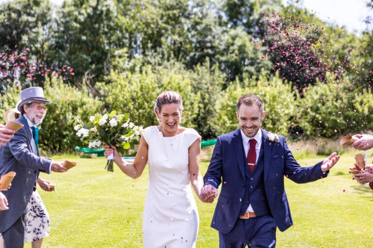 Wedding of Alice & Simon, Were-Y-Cwm Abergavenny, Tania Miller Photography, Abergavenny Wedding Photographer