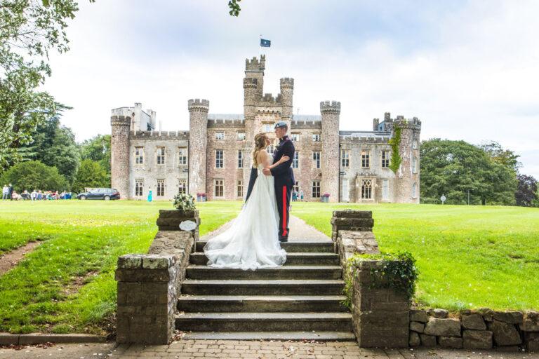 Wedding of Sarah & Arran, Hensol Castle Cardiff, Tania Miller Photography, Cardiff Wedding Photographer